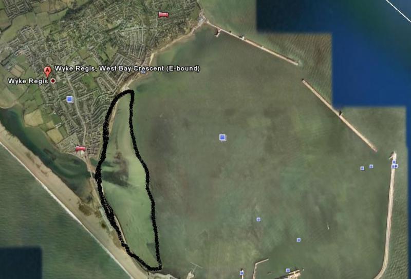 Click image for larger version  Name:portland harbour.jpg Views:112 Size:51.5 KB ID:43999