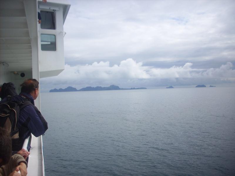 Click image for larger version  Name:RIBbaldar Vestmannaeyjar j�l� 2009 089.jpg Views:107 Size:134.4 KB ID:44090