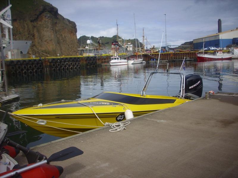 Click image for larger version  Name:RIBbaldar Vestmannaeyjar j�l� 2009 098.jpg Views:97 Size:159.2 KB ID:44094