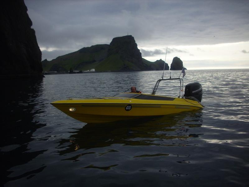 Click image for larger version  Name:RIBbaldar Vestmannaeyjar j�l� 2009 106.jpg Views:115 Size:130.4 KB ID:44099
