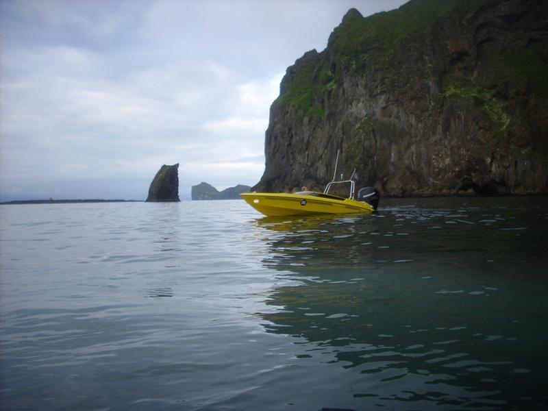 Click image for larger version  Name:RIBbaldar Vestmannaeyjar j�l� 2009 109.jpg Views:99 Size:133.3 KB ID:44102