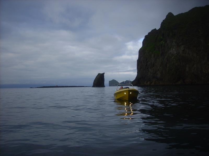 Click image for larger version  Name:RIBbaldar Vestmannaeyjar j�l� 2009 110.jpg Views:101 Size:128.0 KB ID:44103