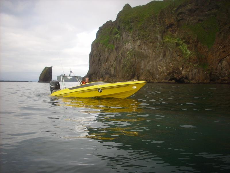 Click image for larger version  Name:RIBbaldar Vestmannaeyjar j�l� 2009 111.jpg Views:113 Size:153.0 KB ID:44104