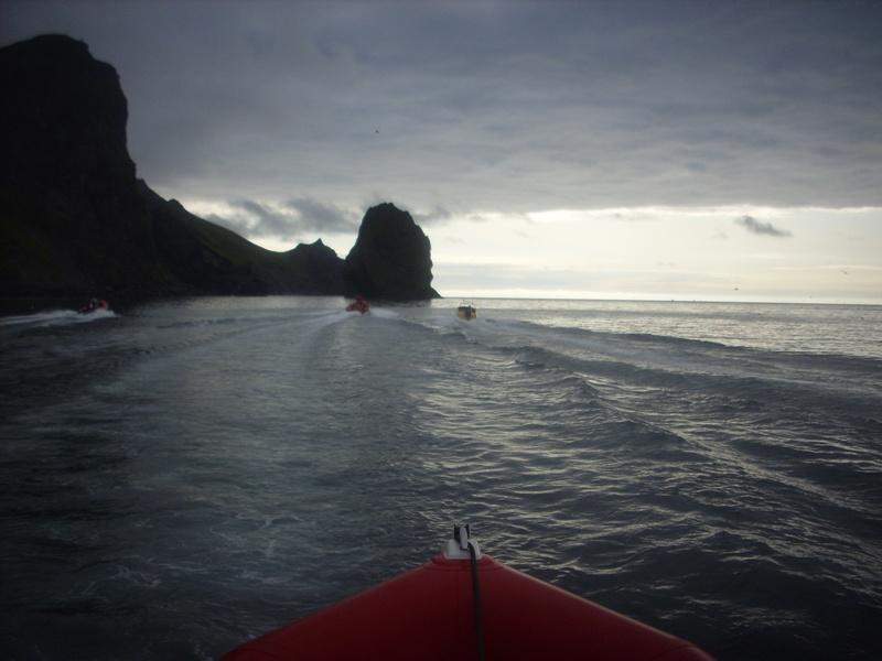 Click image for larger version  Name:RIBbaldar Vestmannaeyjar j�l� 2009 112.jpg Views:101 Size:130.9 KB ID:44105