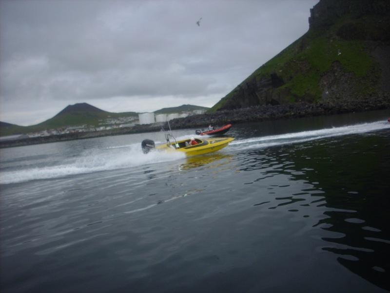 Click image for larger version  Name:RIBbaldar Vestmannaeyjar j�l� 2009 113.jpg Views:112 Size:132.0 KB ID:44106