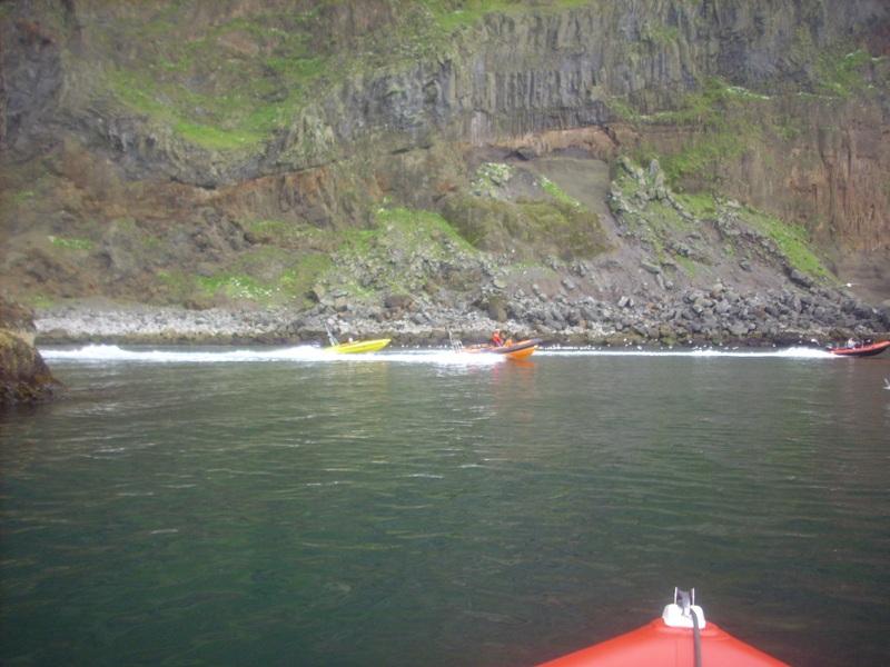 Click image for larger version  Name:RIBbaldar Vestmannaeyjar j�l� 2009 116.jpg Views:121 Size:164.0 KB ID:44108