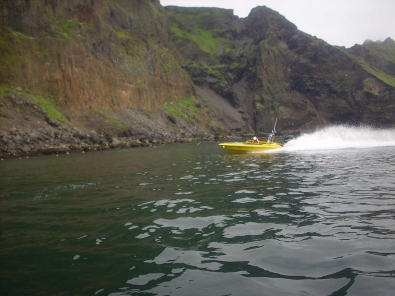 Click image for larger version  Name:RIBbaldar Vestmannaeyjar j�l� 2009 120.jpg Views:89 Size:159.7 KB ID:44111