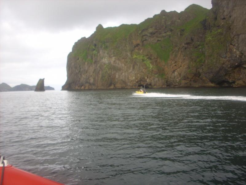 Click image for larger version  Name:RIBbaldar Vestmannaeyjar j�l� 2009 130.jpg Views:97 Size:149.3 KB ID:44112