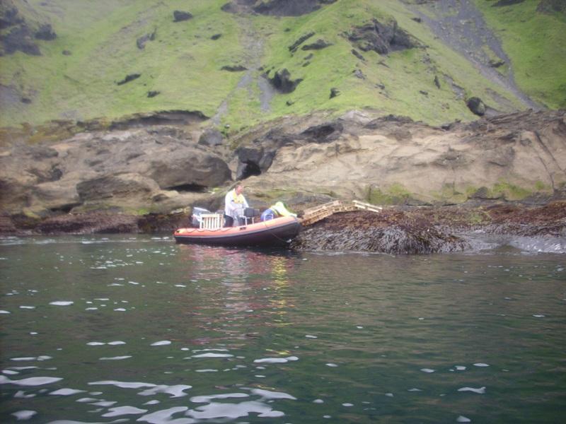Click image for larger version  Name:RIBbaldar Vestmannaeyjar j�l� 2009 147.jpg Views:106 Size:168.9 KB ID:44117