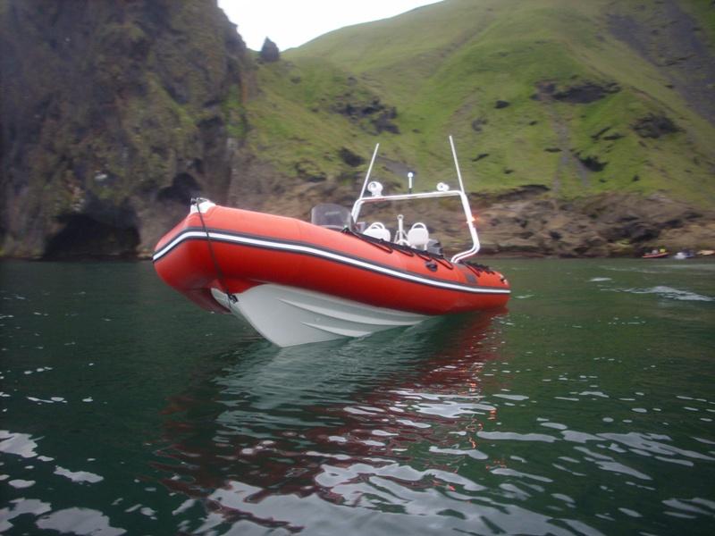 Click image for larger version  Name:RIBbaldar Vestmannaeyjar j�l� 2009 152.jpg Views:97 Size:163.1 KB ID:44120