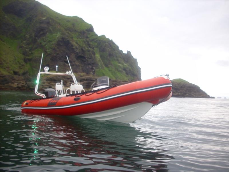 Click image for larger version  Name:RIBbaldar Vestmannaeyjar j�l� 2009 153.jpg Views:110 Size:162.4 KB ID:44121