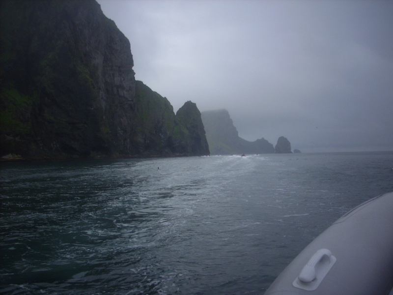 Click image for larger version  Name:RIBbaldar Vestmannaeyjar j�l� 2009 187.jpg Views:98 Size:119.7 KB ID:44124