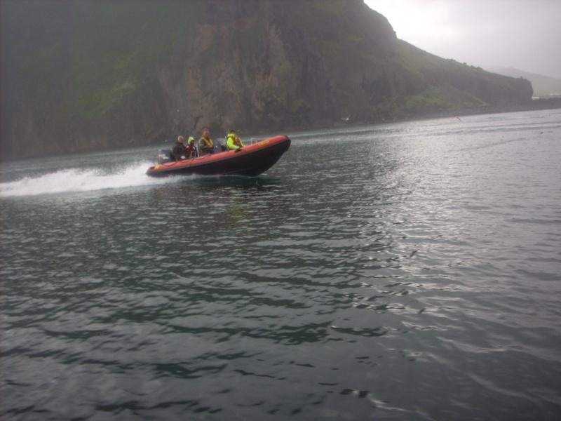 Click image for larger version  Name:RIBbaldar Vestmannaeyjar j�l� 2009 191.jpg Views:114 Size:142.3 KB ID:44126