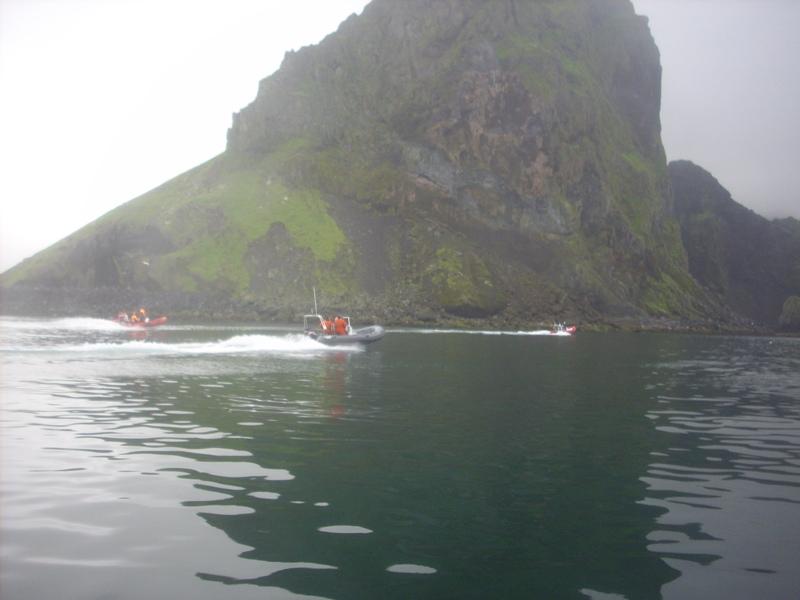 Click image for larger version  Name:RIBbaldar Vestmannaeyjar j�l� 2009 192.jpg Views:88 Size:133.7 KB ID:44127