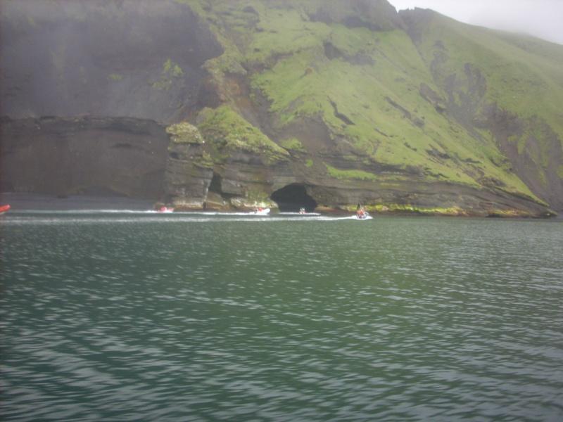 Click image for larger version  Name:RIBbaldar Vestmannaeyjar j�l� 2009 198.jpg Views:93 Size:152.6 KB ID:44128