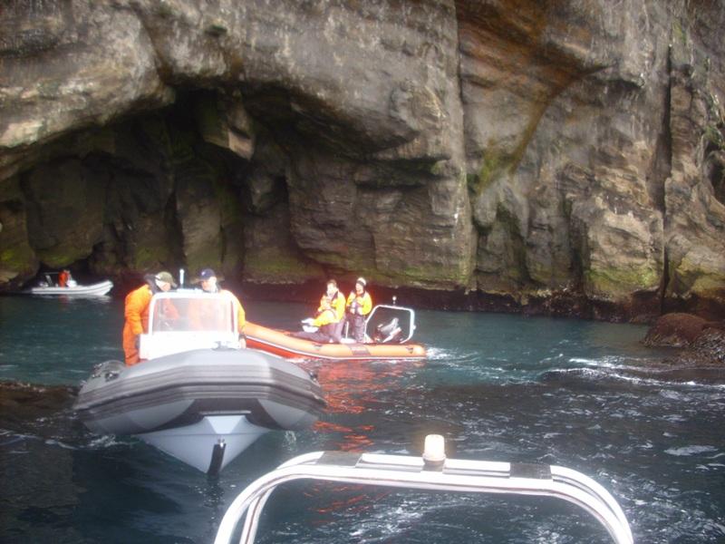 Click image for larger version  Name:RIBbaldar Vestmannaeyjar júlí 2009 272.jpg Views:98 Size:173.6 KB ID:44147