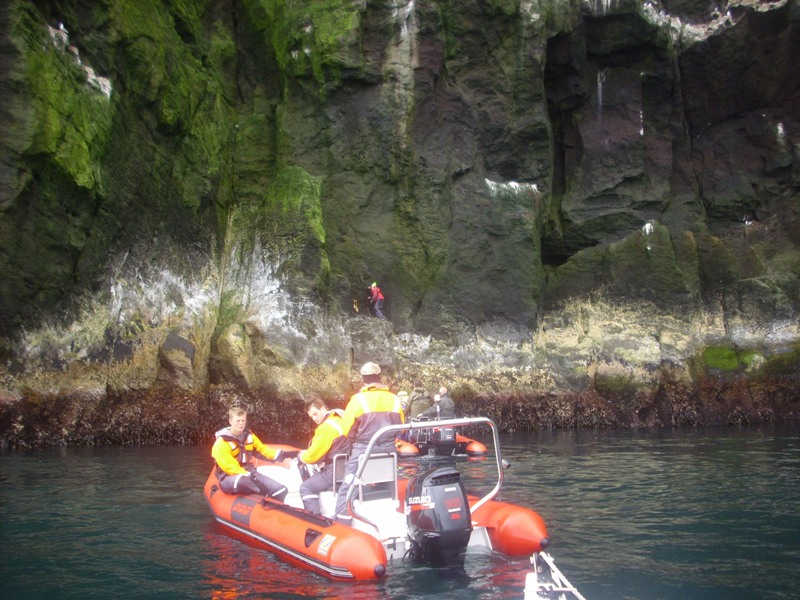 Click image for larger version  Name:RIBbaldar Vestmannaeyjar júlí 2009 278.jpg Views:94 Size:165.8 KB ID:44148