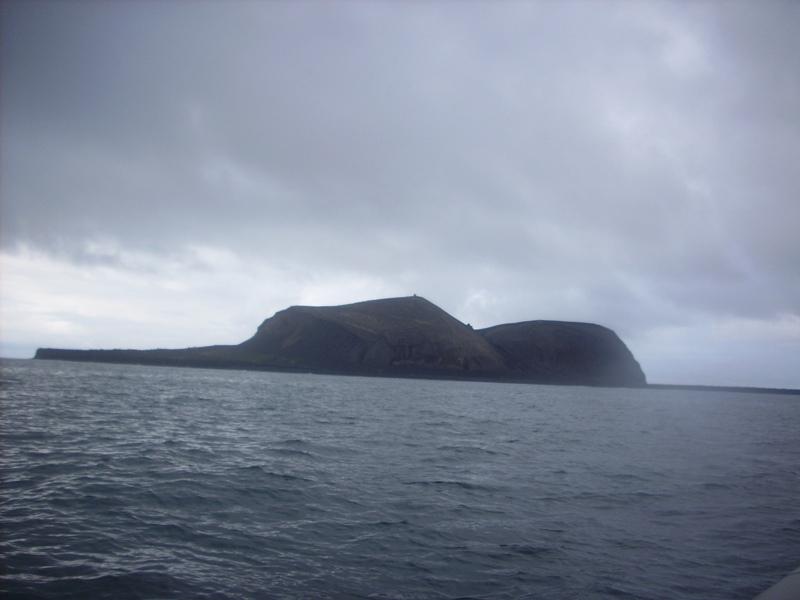 Click image for larger version  Name:RIBbaldar Vestmannaeyjar júlí 2009 341.jpg Views:81 Size:124.3 KB ID:44157