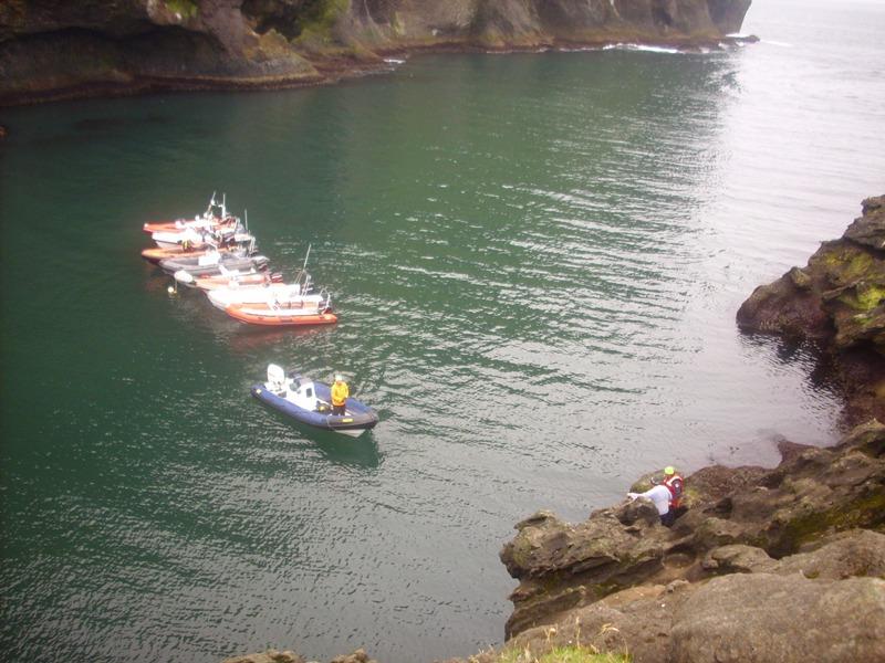 Click image for larger version  Name:RIBbaldar Vestmannaeyjar j�l� 2009 434.jpg Views:111 Size:164.2 KB ID:44169