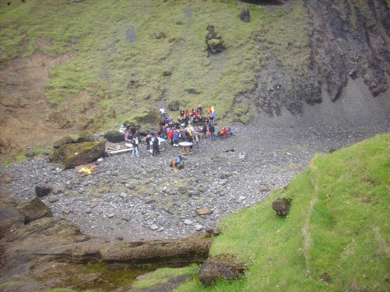 Click image for larger version  Name:RIBbaldar Vestmannaeyjar j�l� 2009 435.jpg Views:100 Size:182.3 KB ID:44170