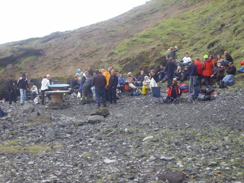 Click image for larger version  Name:RIBbaldar Vestmannaeyjar j�l� 2009 442.jpg Views:95 Size:193.1 KB ID:44172