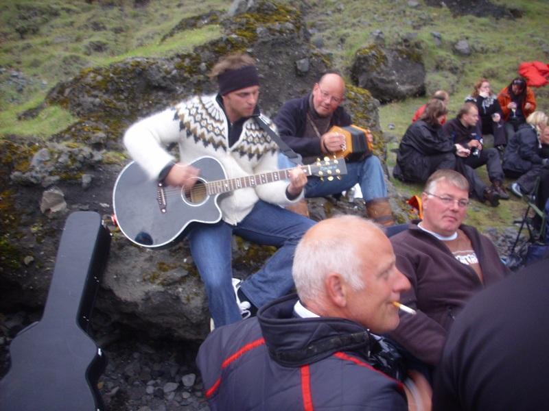 Click image for larger version  Name:RIBbaldar Vestmannaeyjar j�l� 2009 461.jpg Views:106 Size:168.7 KB ID:44175
