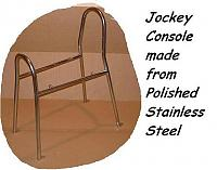 Click image for larger version  Name:stainless console.jpg Views:452 Size:28.9 KB ID:4426