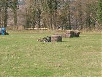 Click image for larger version  Name:ribnet paintball feb 2004 024.jpg Views:327 Size:125.7 KB ID:4439