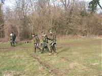 Click image for larger version  Name:ribnet paintball feb 2004 017.jpg Views:296 Size:120.6 KB ID:4441