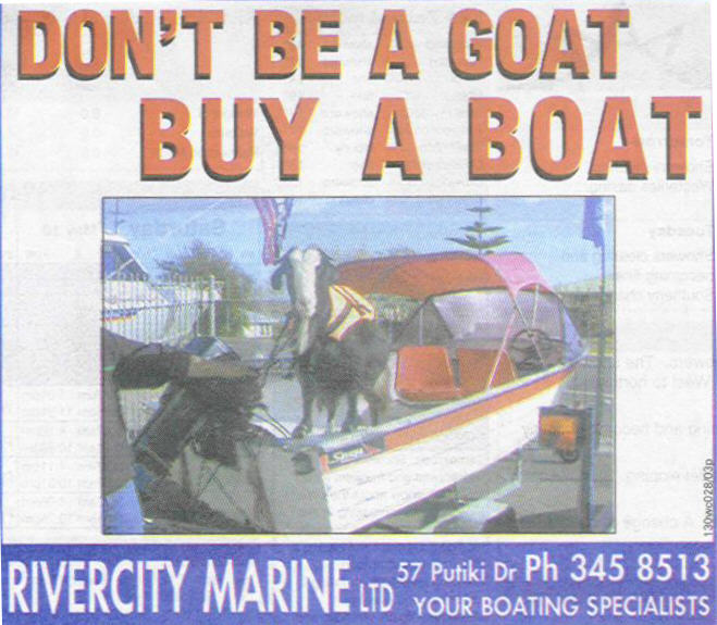 Click image for larger version  Name:Goat ad 01.jpg Views:158 Size:80.9 KB ID:44428