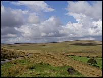 Click image for larger version  Name:bettws1.jpg Views:121 Size:48.4 KB ID:44454