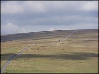 Click image for larger version  Name:bettws2.jpg Views:116 Size:37.0 KB ID:44455
