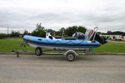 Click image for larger version  Name:humber.jpg Views:234 Size:8.2 KB ID:44480