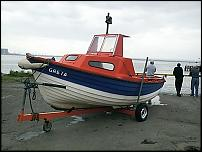 Click image for larger version  Name:own boat 021.jpg Views:165 Size:36.7 KB ID:44499