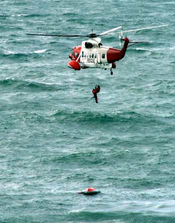Click image for larger version  Name:Rescue.jpg Views:304 Size:26.9 KB ID:44553