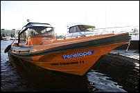 Click image for larger version  Name:penelope1.jpg Views:207 Size:75.9 KB ID:44591