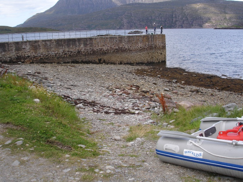 Click image for larger version  Name:slipway 1.jpg Views:122 Size:252.9 KB ID:44692