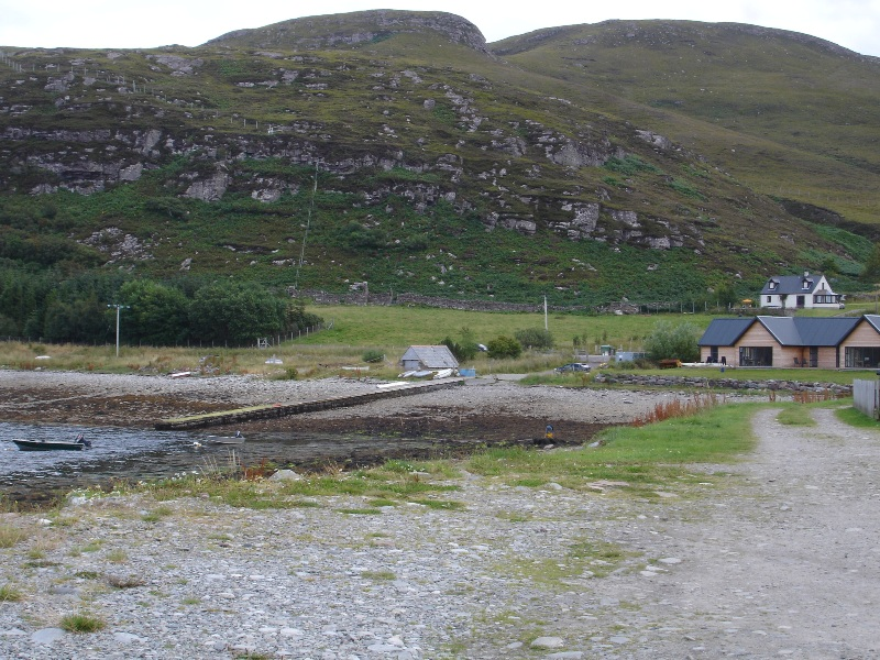 Click image for larger version  Name:recovery slipway.jpg Views:118 Size:247.8 KB ID:44694
