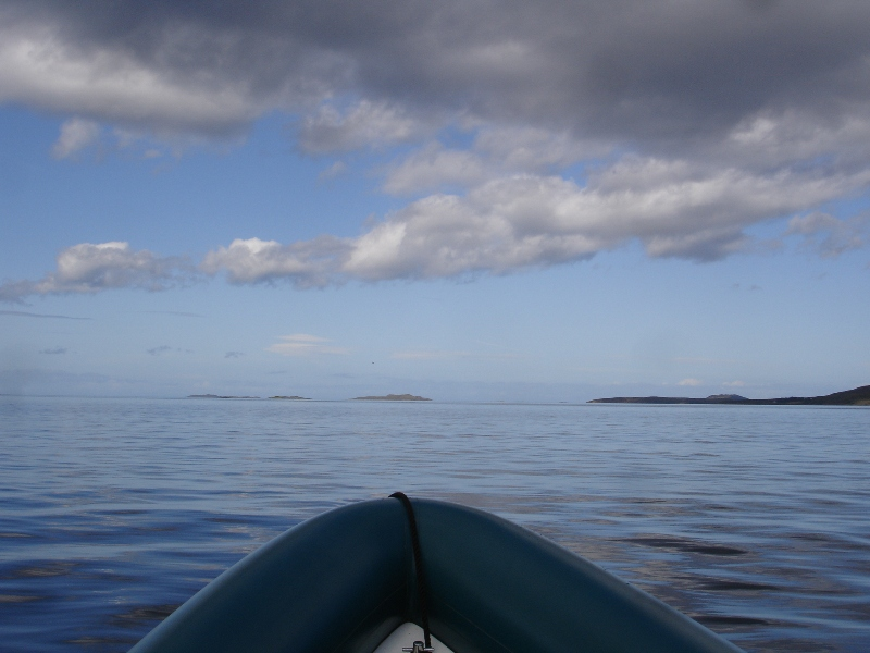 Click image for larger version  Name:summer isles.jpg Views:113 Size:188.5 KB ID:44705
