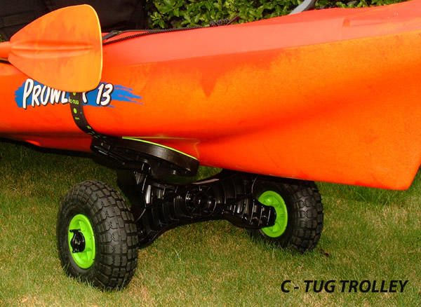 Click image for larger version  Name:c-tug.jpg Views:239 Size:58.6 KB ID:44757