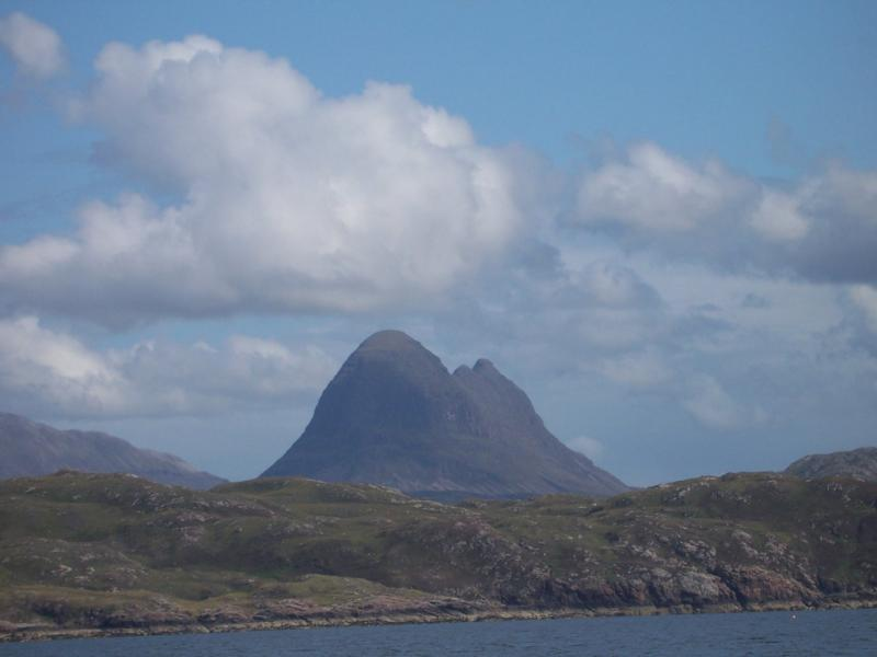 Click image for larger version  Name:suilven.jpg Views:86 Size:33.6 KB ID:44760