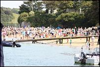 Click image for larger version  Name:Beach Crowd M 625.jpg Views:97 Size:83.9 KB ID:44819