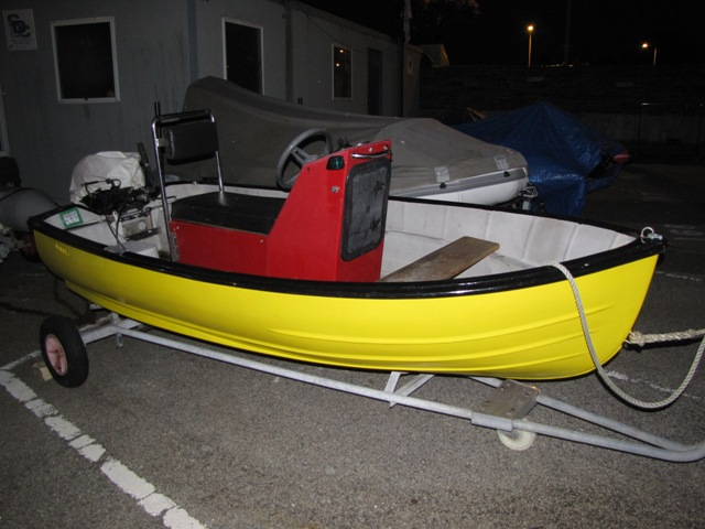Click image for larger version  Name:Console boat.jpg Views:150 Size:90.6 KB ID:44935