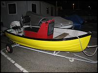 Click image for larger version  Name:Console boat.jpg Views:158 Size:90.6 KB ID:44935