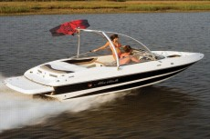 Click image for larger version  Name:boat.jpg Views:113 Size:11.8 KB ID:45004