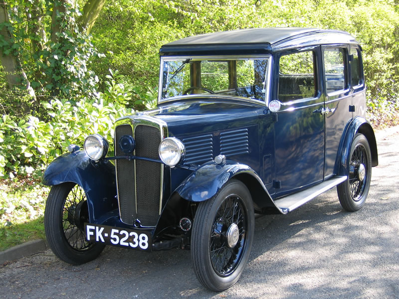 Click image for larger version  Name:1932 Standard Little Nine.jpg Views:76 Size:184.9 KB ID:45035