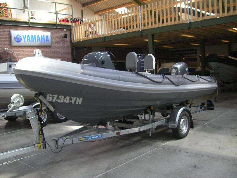 Click image for larger version  Name:ribcraft.jpg Views:407 Size:64.6 KB ID:45099