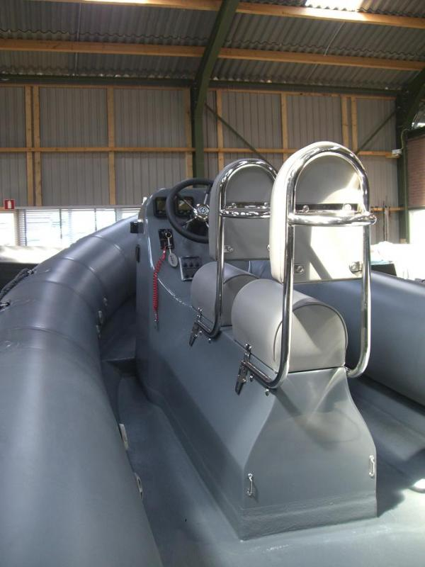 Click image for larger version  Name:ribcraft2.jpg Views:200 Size:49.7 KB ID:45100