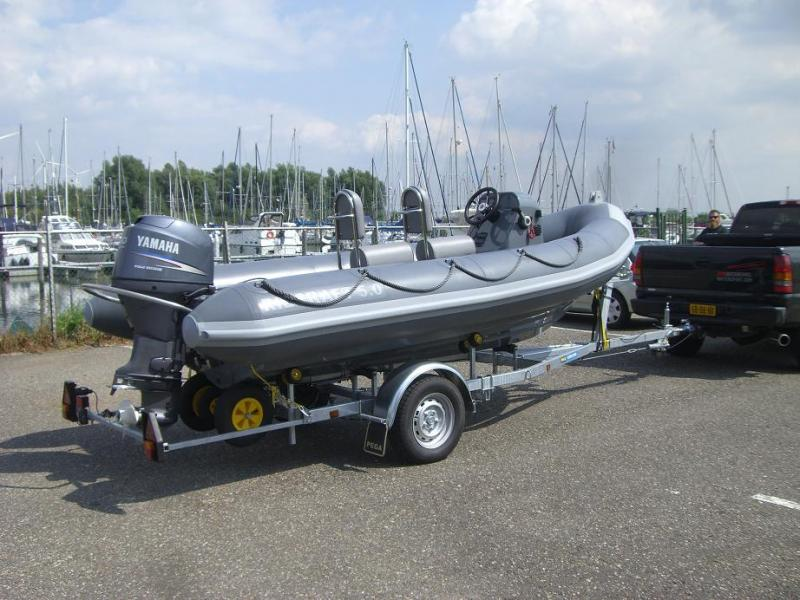 Click image for larger version  Name:ribcraft5.jpg Views:414 Size:78.8 KB ID:45103
