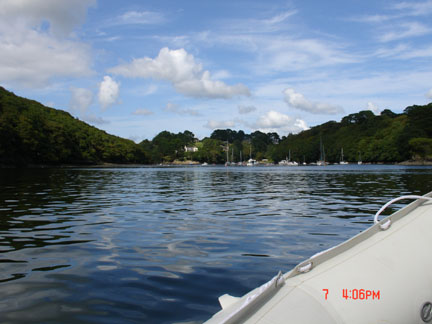 Click image for larger version  Name:Helford River 1.jpg Views:149 Size:51.8 KB ID:45250